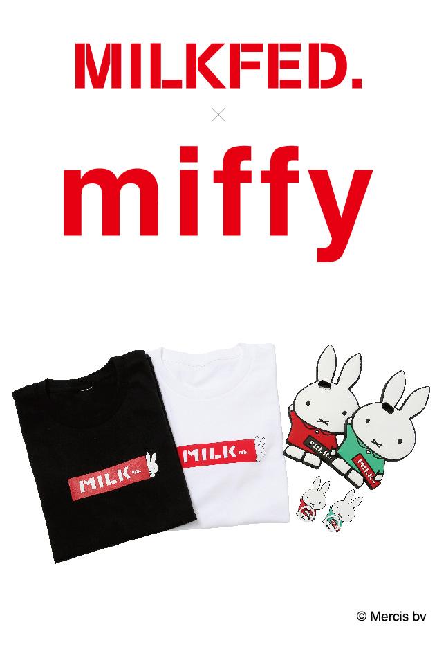 milkfedmiffy-01