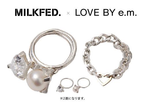 e.m.loveby-01